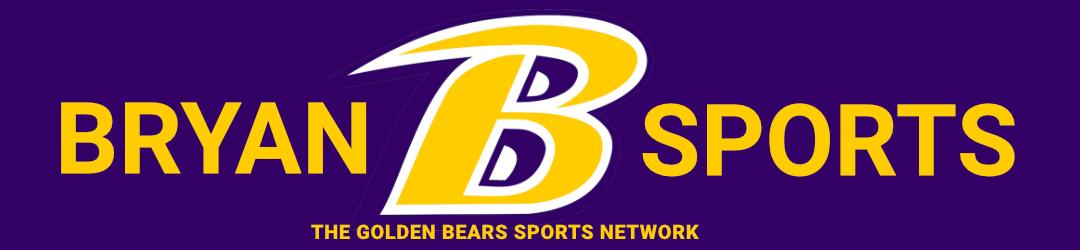 BryanSports.com